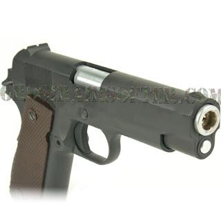FN Mini