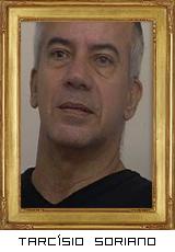 Tarcisio+Soriano.png (160×230)