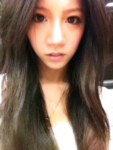 Sunny Lin Cai Ti (林采缇) Girl Cute Đài Loan - Blog Giải trí