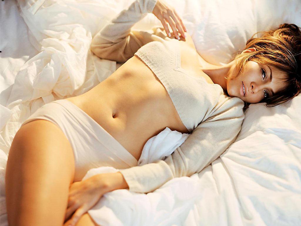 http://4.bp.blogspot.com/-ad-ZhIynMxQ/Tjrm_QUW9oI/AAAAAAAAAvQ/AtzV2xo7lXA/s1600/Jennifer_Lopez_3.jpg