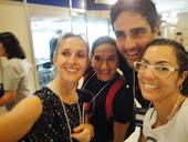 FITNESS BRASIL 2013.. demais!