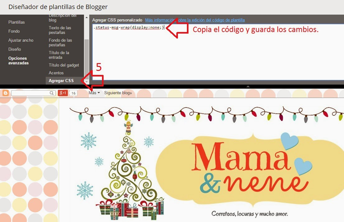 TUTORIAL-BLOGGER-ETIQUETAS