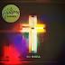 MI ROCA - Hillsong (2012) - CD No Oficial
