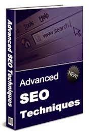 E Book Optimasi Website untuk Google