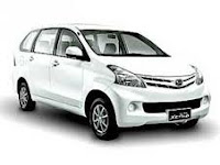 harga daihatsu xenia