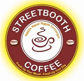 StreetBooth Coffee