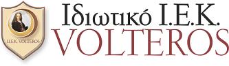 I.I.E.K. VOLTEROS