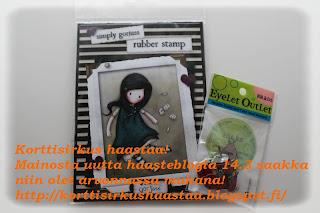 http://4.bp.blogspot.com/-ad5mOeR26aE/UTW15gIlrGI/AAAAAAAADe4/VHrIK43ni48/s320/Korttisirkus+haastaa!.jpg