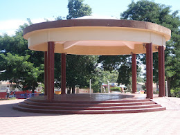 PARQUE DE VILLA ESTELA