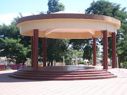 PARQUE DE VILLA ESTELA