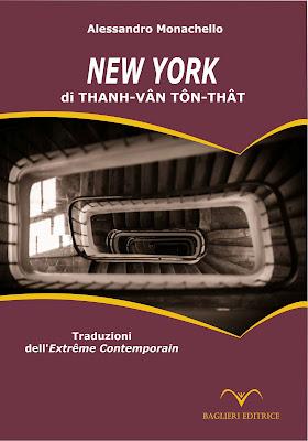http://catalogobaglieried2.blogspot.it/p/titolo-dalla-parte-del-lettore-diceria_10.html