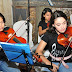 Nesta quinta-feira alunos do Prima apresentam Concerto de Fim de Ano