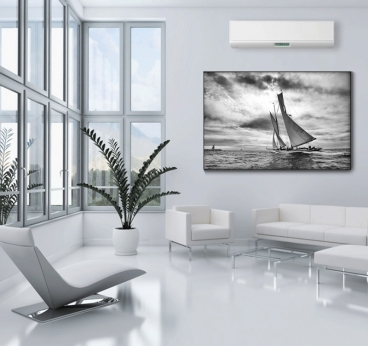 Artwall and co vente tableau design d coration maison - Photographie decoration murale ...