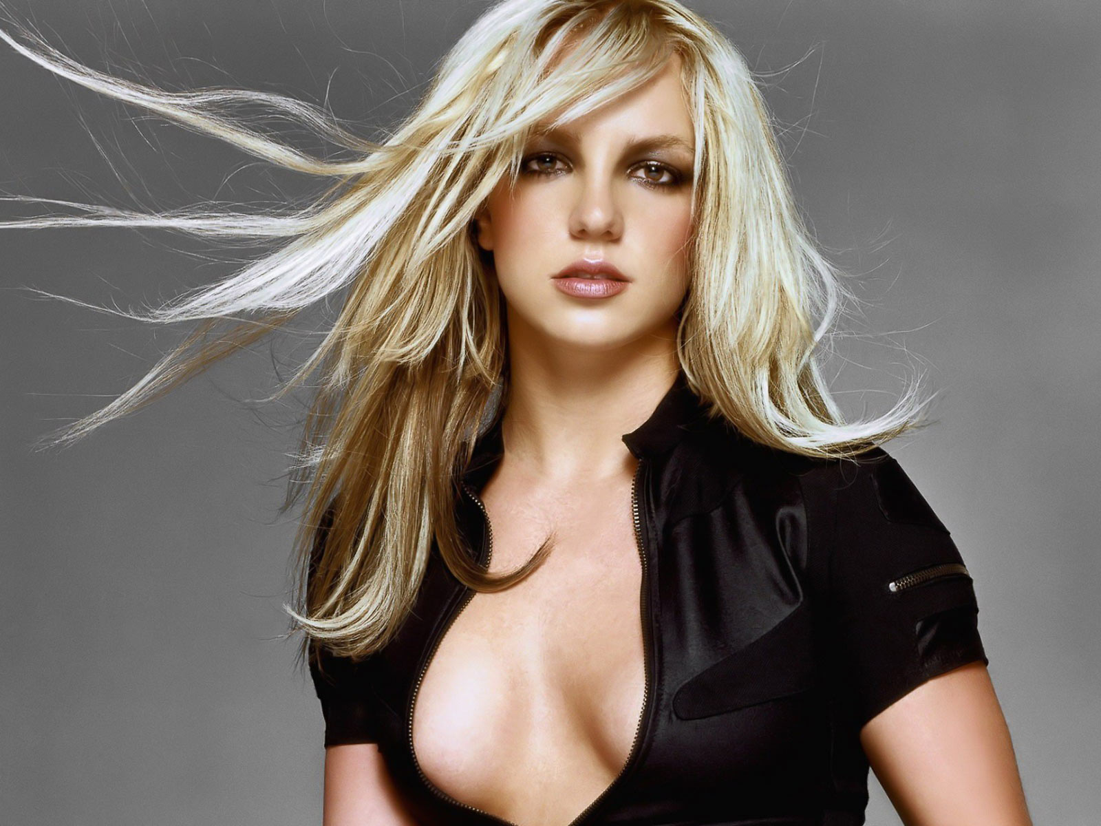 Britney Spears Jurado De  The X Factor