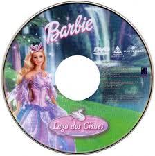 filme barbie e o quebra nozes torrent