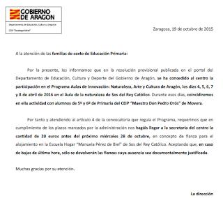 https://dl.dropboxusercontent.com/u/24357400/Domingo_Miral_15_16/Pagina_Web/Octubre/Pago_Fianza_Aulas_Innovacion_15_16.pdf