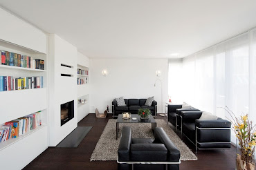 #25 Livingroom Design Ideas