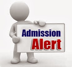 Delhi Institute of Tool Engineering Admission 2013