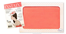 theBalm_Instain_Blush_Swiss_Dot_review