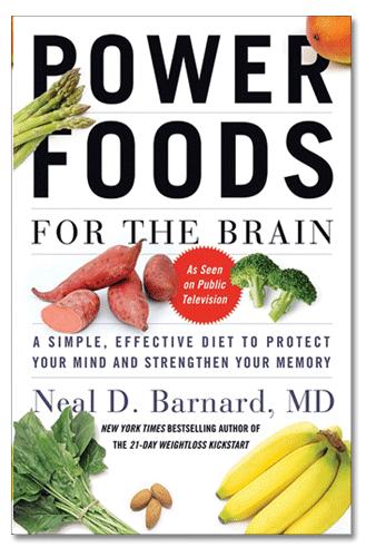 http://www.georgina.canlib.ca/uhtbin/cgisirsi/x/x/x//57/5?user_id=WEBSERVER&&searchdata1=power+foods+for+the+brain&srchfield1=TI&searchoper1=AND&searchdata2=barnard&srchfield2=AU