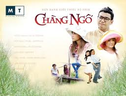 Phim Chàng Ngố Trọn Bộ , phim chang ngo tron bo