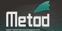 Metod Sports