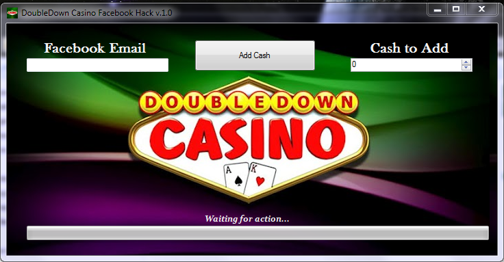 Double down casino home page hoyle casino 2012 скачать торрент