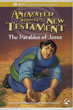 Parables of Jesus (2003)
