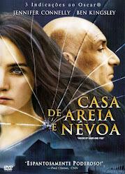 Baixar Filme Casa de Areia e Névoa (Dublado) Online Gratis
