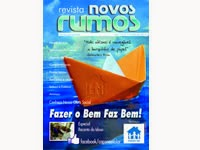 http://www.youblisher.com/p/923147-Revista-Novos-Rumos/