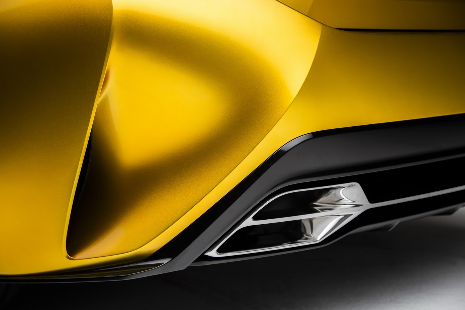 http://4.bp.blogspot.com/-adK-QTJ77tw/VG0P9zHE4VI/AAAAAAAAa3I/av_i_-w079Q/s1600/Lexus-LF-C2-Concept-27E.jpg