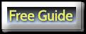 Free Hovercraft Guide