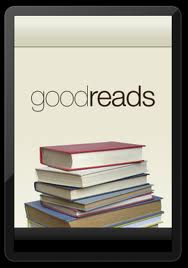 No Goodreads