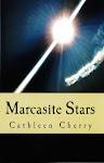 My Book:  Marcasite Stars