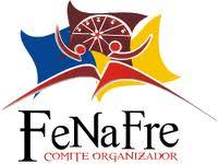 Programa feria Fresnillo 2013 FENAFRE 2013