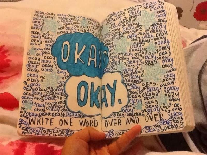 Okay, okay