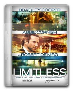 Download Filme Sem Limites Legendado