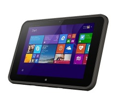 Download HP Pro Tablet 10 EE G1 Windows 8.1 64 bit Driver