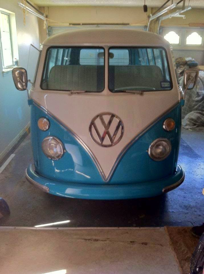 21 window vw kombi bus 1965 vw bus for 1965 21 window vw bus