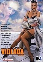 Mario Salieri: Violada en Casa (2003)