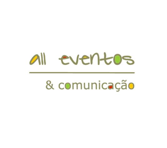 all eventos & comunicação