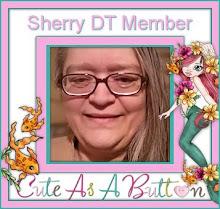 Sherry Gibson - DT Coordinator