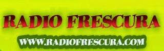 Radio Frescura Anta Cusco