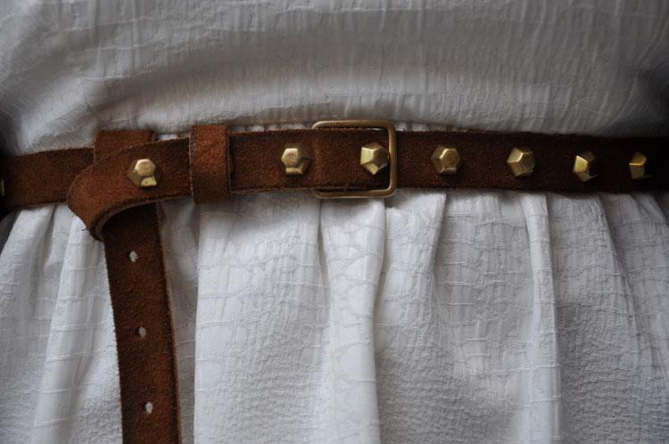 zara,emilio pucci, abito bianco zara, toy watch,marcantia orecchini,cruciani, borchie