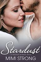 ebook erotica giveaway lady porn
