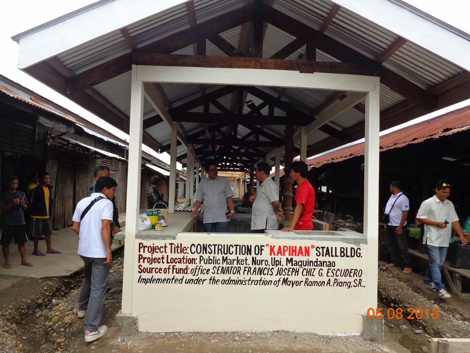 ano ang gusto kong hanapbuhay Ang pinakamaligayang pagsasama ng mga mag-asawa at pamilya ay yaong isinalig sa mga alituntuning itinuro ni cristo—pagiging di-makasarili at katapatan.