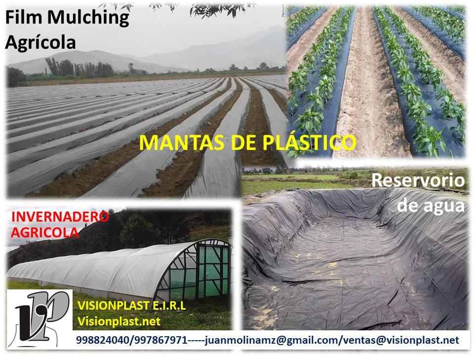 Insumos para Proyectos Productivos Rurales