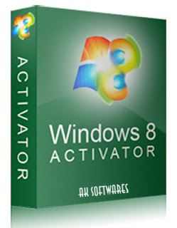 Microsoft+Windows+8%252C7%252CXP+Activator+%2528All+Edition%2529+Ak-Softwares