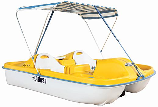FijiDlx+pedel+boat.jpg
