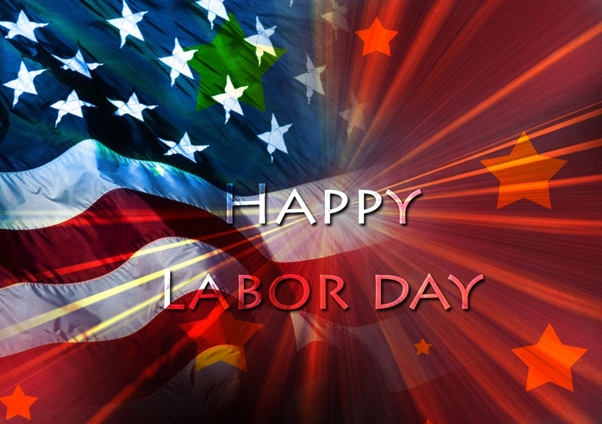 happy-labor-day-pictures-2014